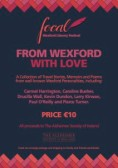 From Wexford with Love