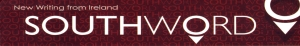 Southword-Online-Journal-Header